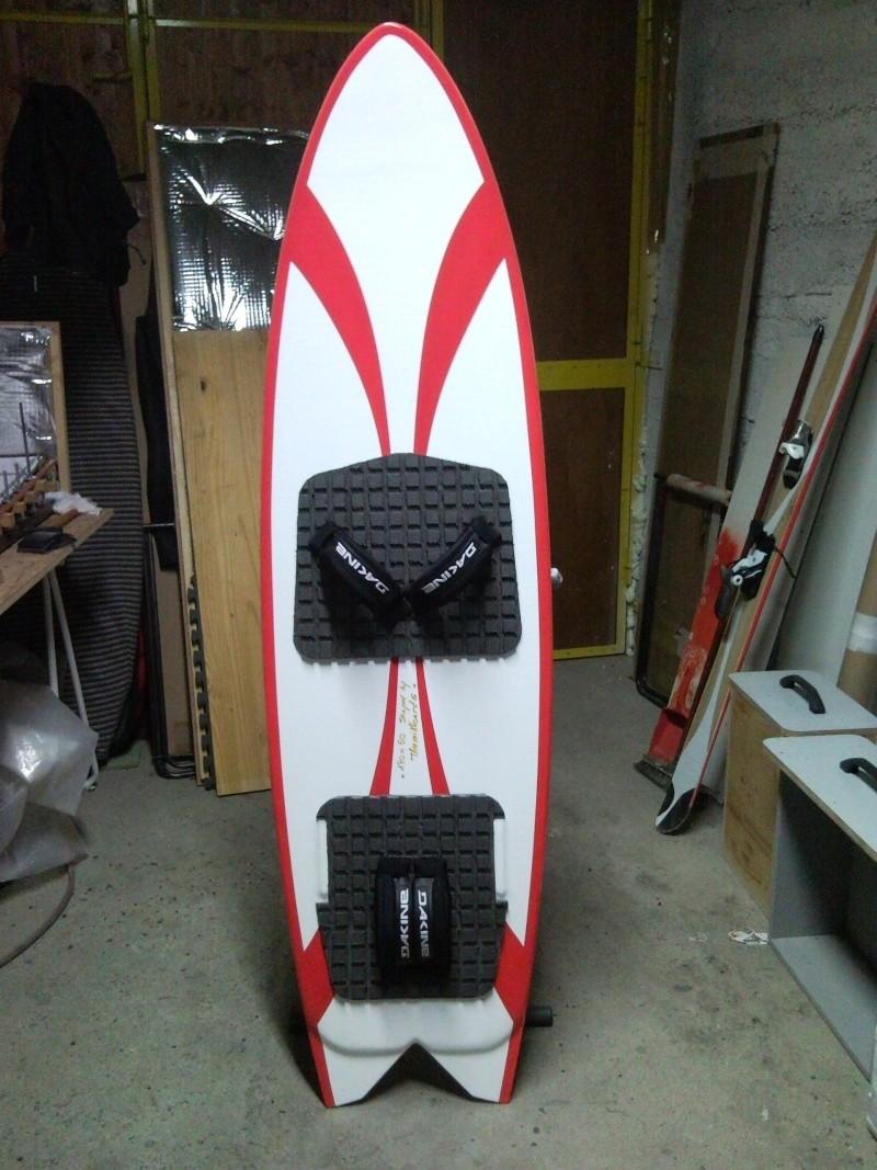 Je vais avoir une nouvelle board !!!!! - Page 3 Snc00016