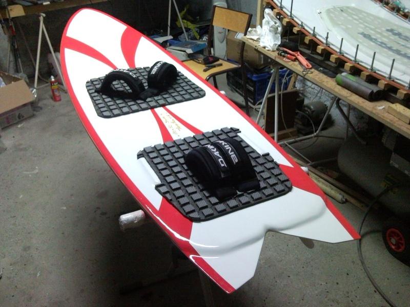 Je vais avoir une nouvelle board !!!!! - Page 3 Snc00018