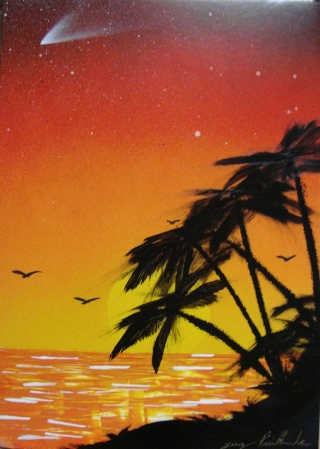 GARY Mes Peintures ! Dsc00910