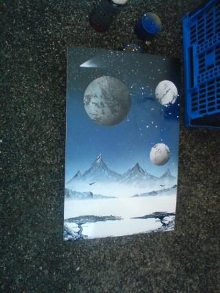 GARY Mes Peintures ! Dsc02811