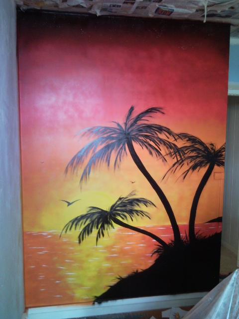 GARY Mes Peintures ! Snc00311