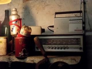 Secondo voi, quando la musica riprodotta male smette di essere musica? Radio_10
