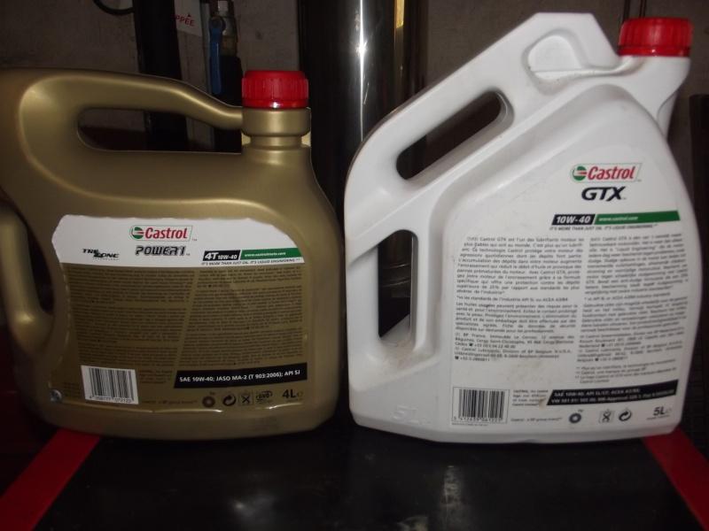 question d'huile Dscf1918