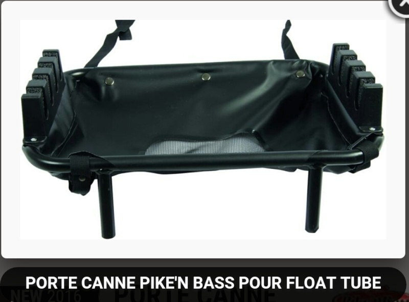 recherche support canne pour float tube Img_2010