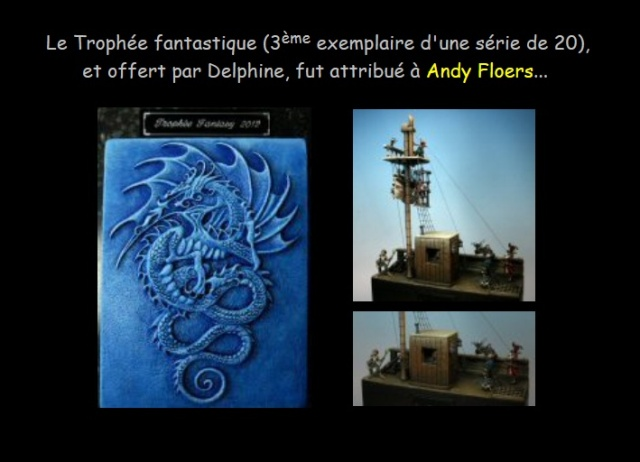 ANDY FLOERS in memoriam - Page 4 Nouvel10