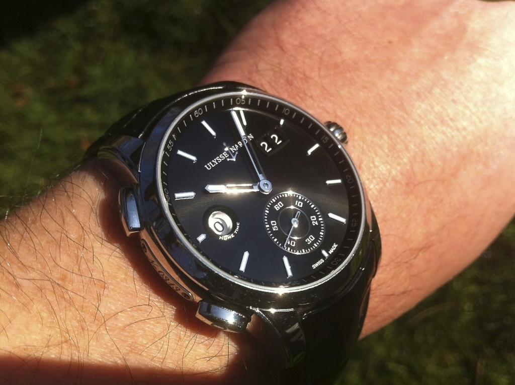 La montre du vendredi 22 avril 2016 Image16