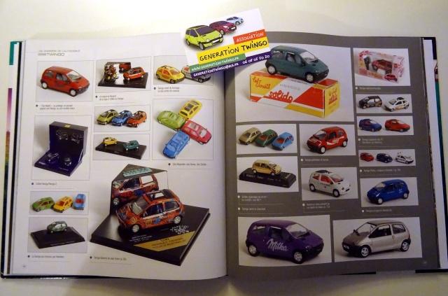 """Le livre """"Génération Twingo"""" est disponible ! Untitl10"""
