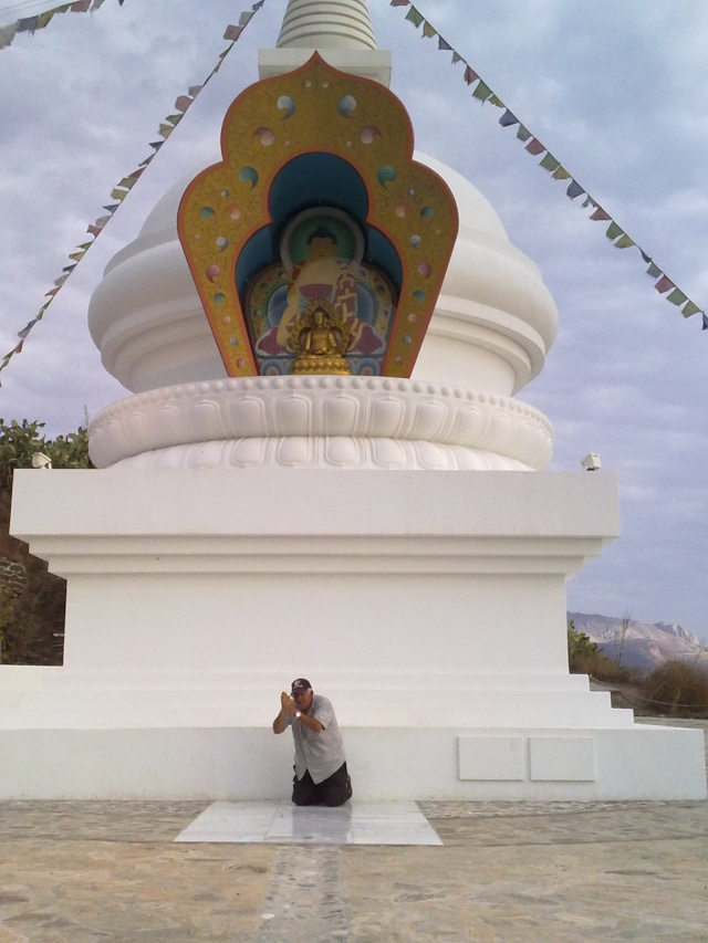 miercoles 7-10-09 segundo reconocimiento buddha 07102013