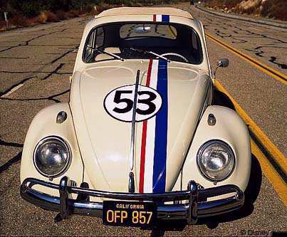 Count to 1000...In Pictures! - Page 3 Herbie10