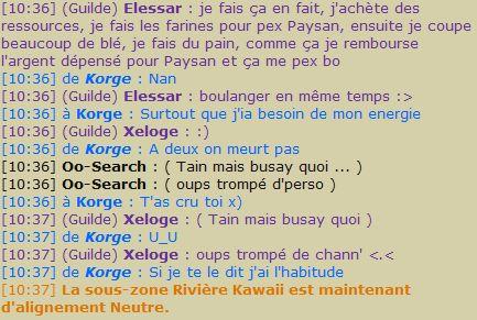 Les Skriines de Xeloge (Clic et new Skriine) Holol210
