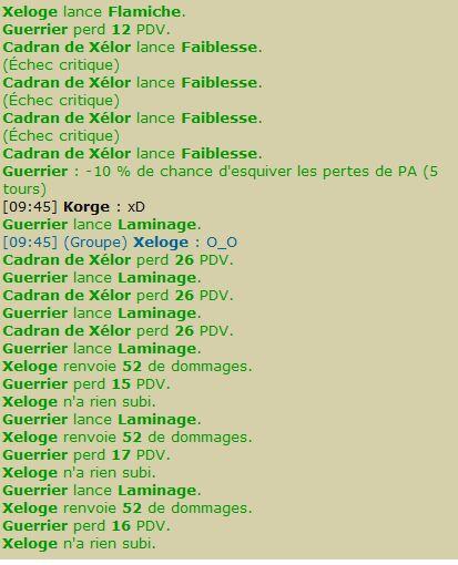 Les Skriines de Xeloge (Clic et new Skriine) Tkkt10