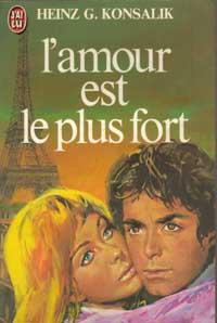 [Konsalik.G,  Heinz], L'amour est le plus fort L_amou10