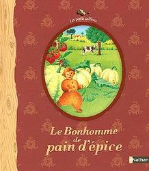 [Thibault, Dominique] Le bonhomme de pain d'épice Le_bon10