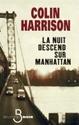 [Harrison, Colin] La nuit descend sur Manhattan La_nui10