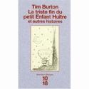 [Burton, Tim] La triste fin du petit Enfant Huitre La_tri10