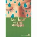 [Ysac, Adeline] Le jour des oies sauvages Le_jou11