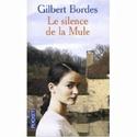 [Bordes, Gilbert] Le silence de la Mule Le_sil10