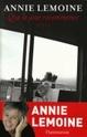 [Lemoine, Annie] Que le jour recommence Que_le10