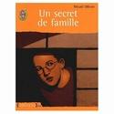 [Ollivier, Mikaël] Un secret de famille Un_sec10