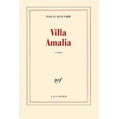 [Quignard, Pascal] Villa Amalia Villa_10