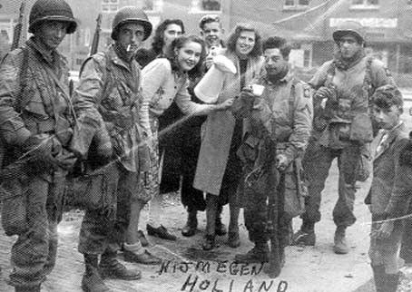 Le 505 pir en Hollande Hollan24