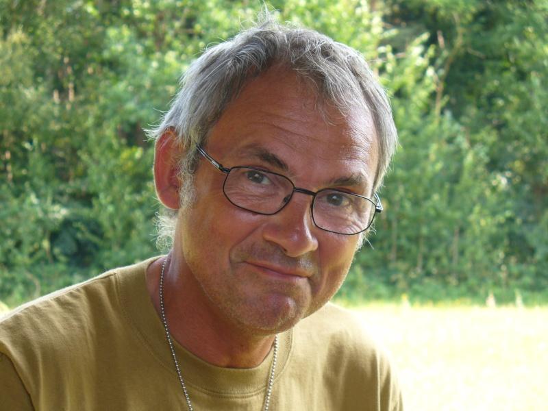 Ursel 7 . 8 & 9 aout 2009 P1040211
