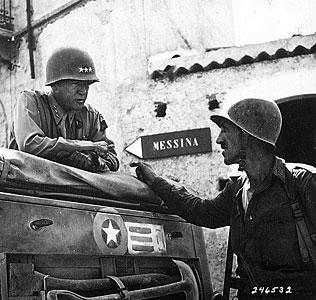 Général George Smith Patton Patton13