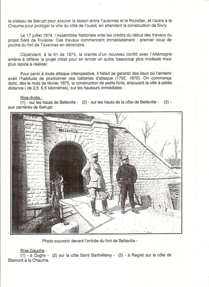 L'artillerie française première guerre mondiale No8210