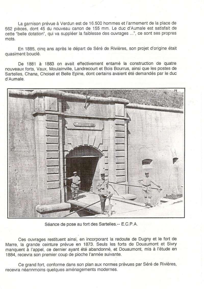 L'artillerie française première guerre mondiale No8410