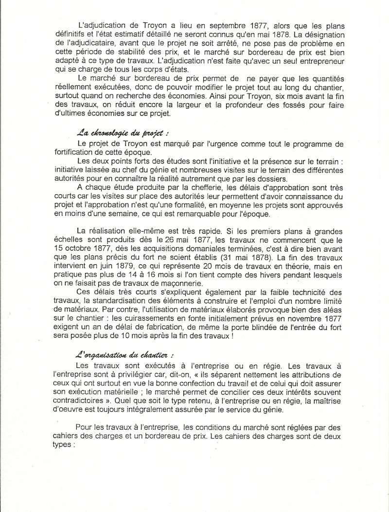 Libre parole P01010