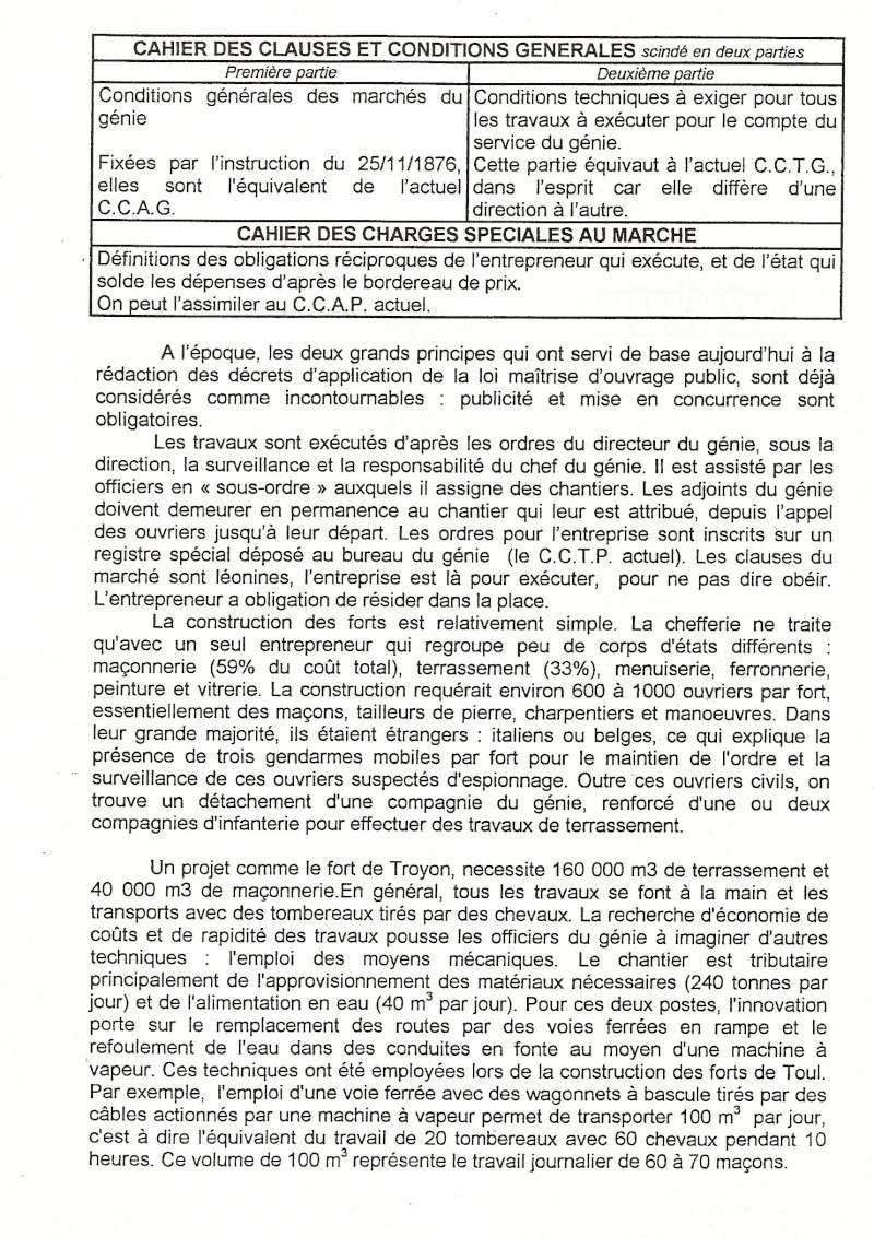 Libre parole P01110
