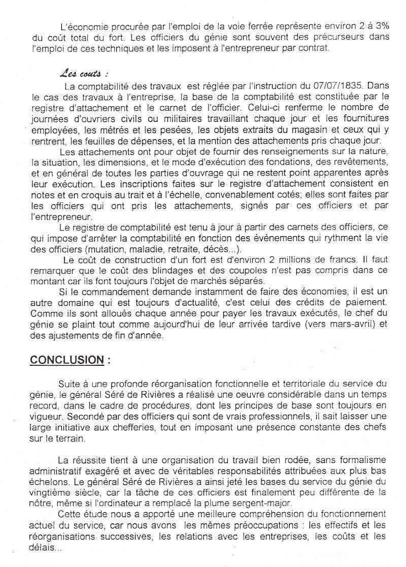 Libre parole P01310