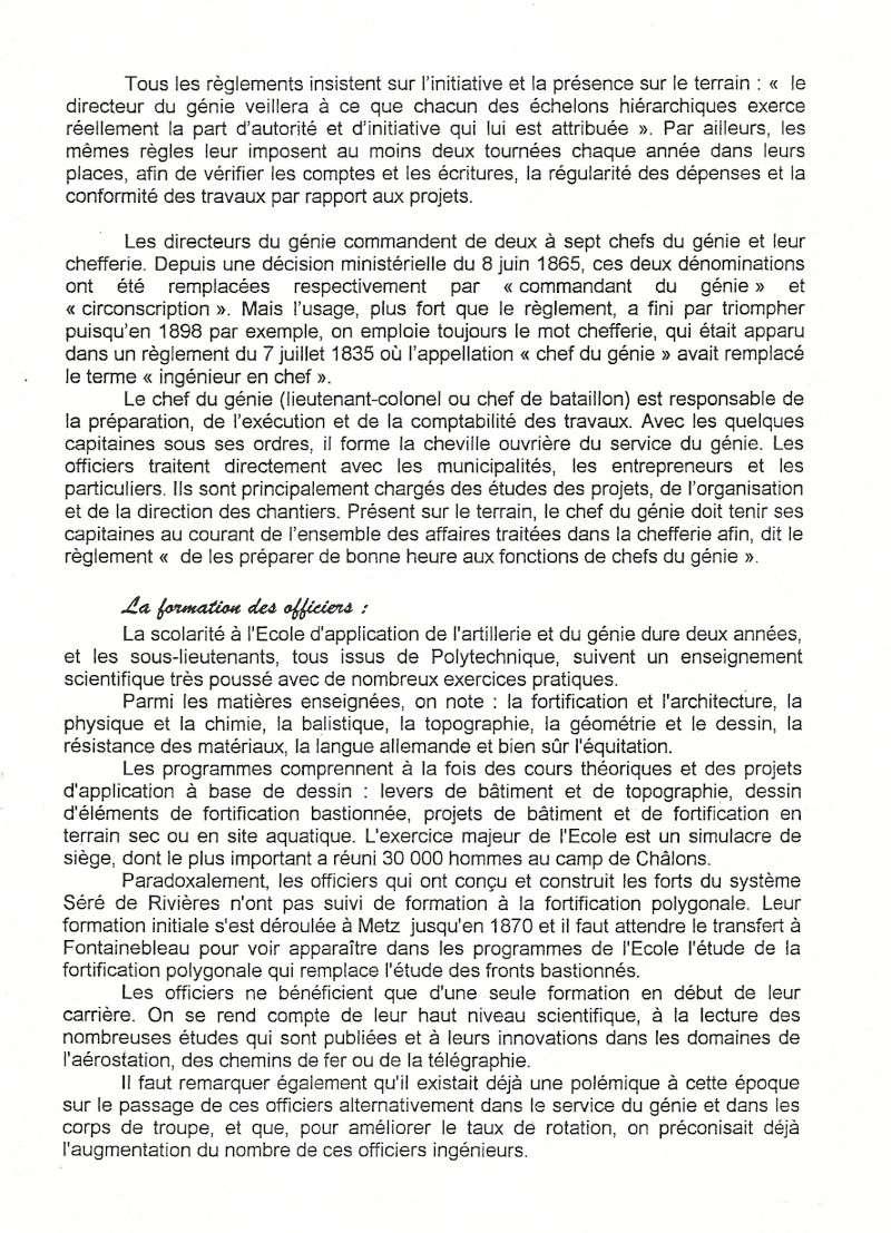 Libre parole P0410