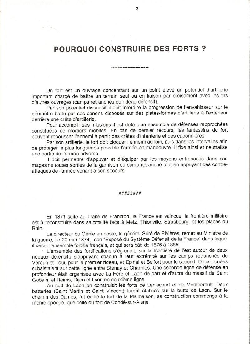 Libre parole Page_010
