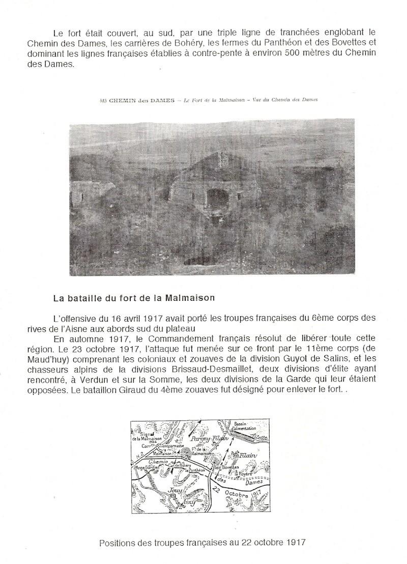 Libre parole Page_011