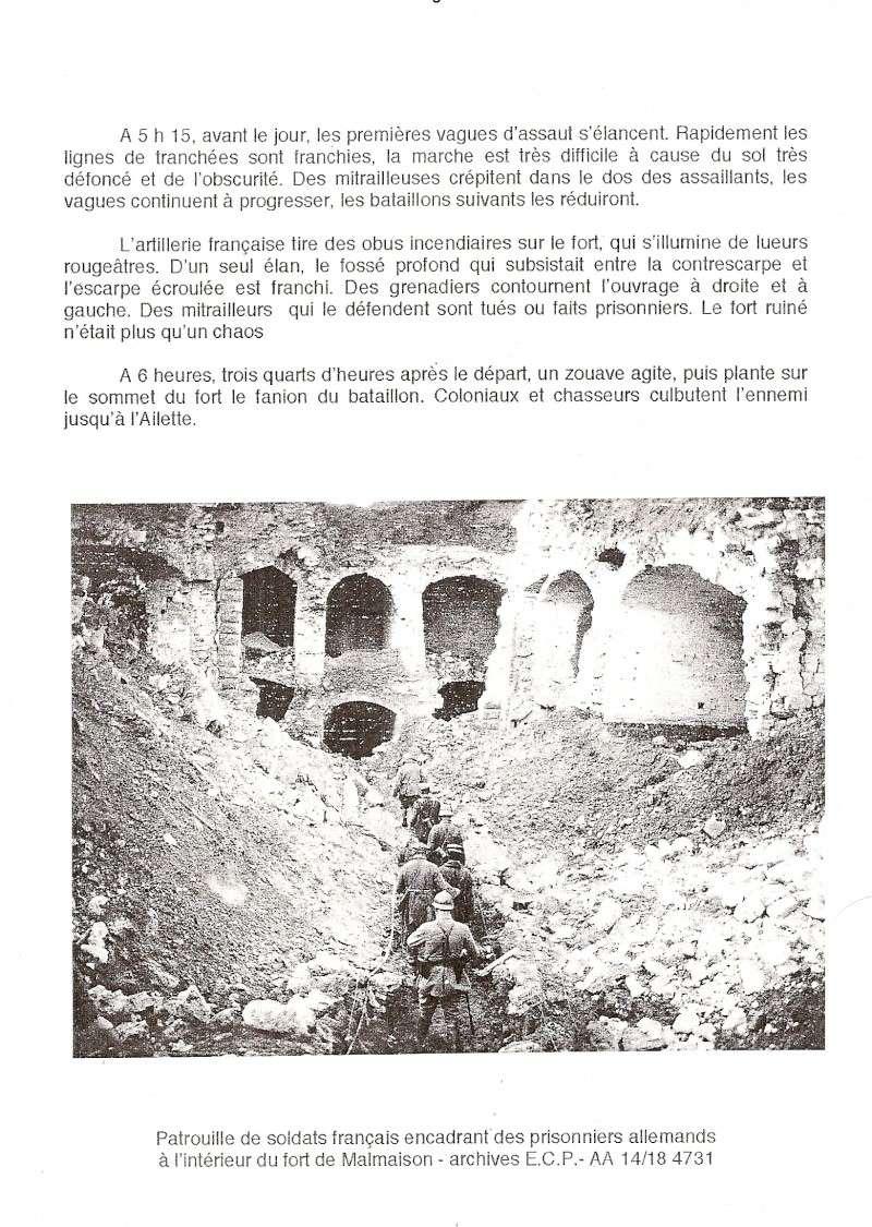 Libre parole Page_012