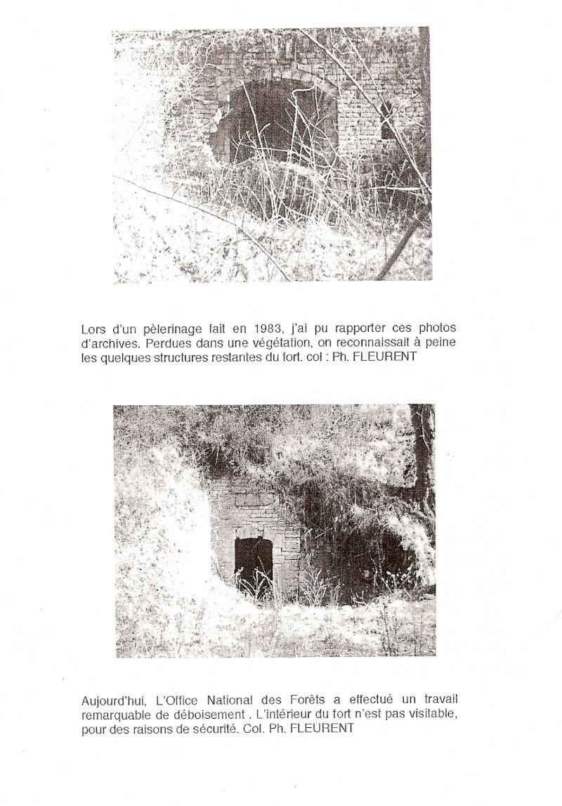 Libre parole Page_013