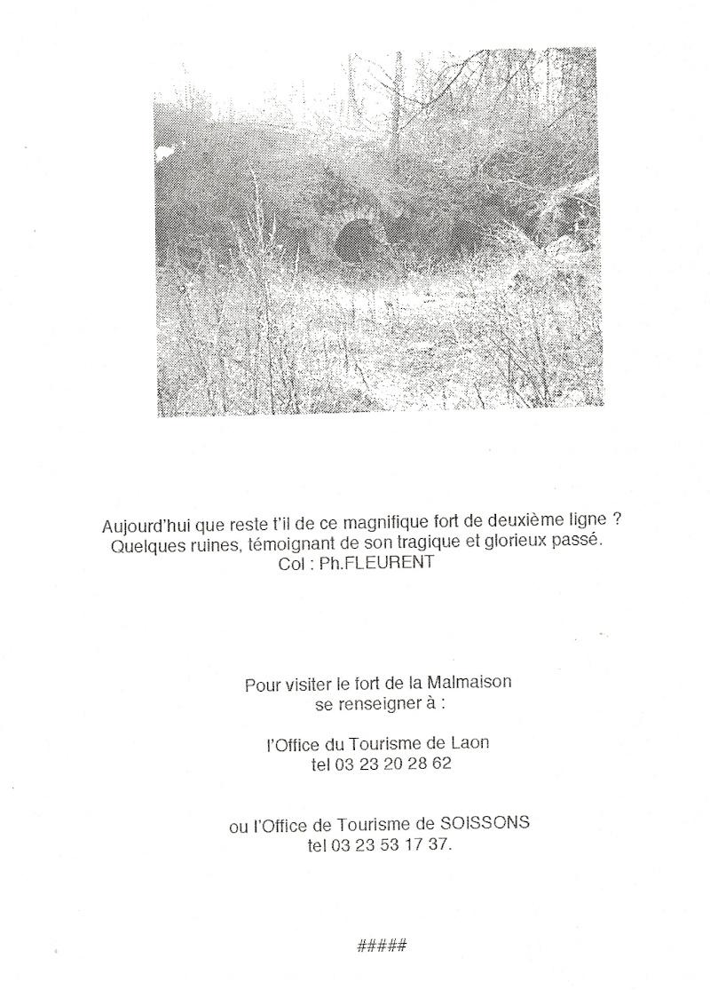 Libre parole Page_014