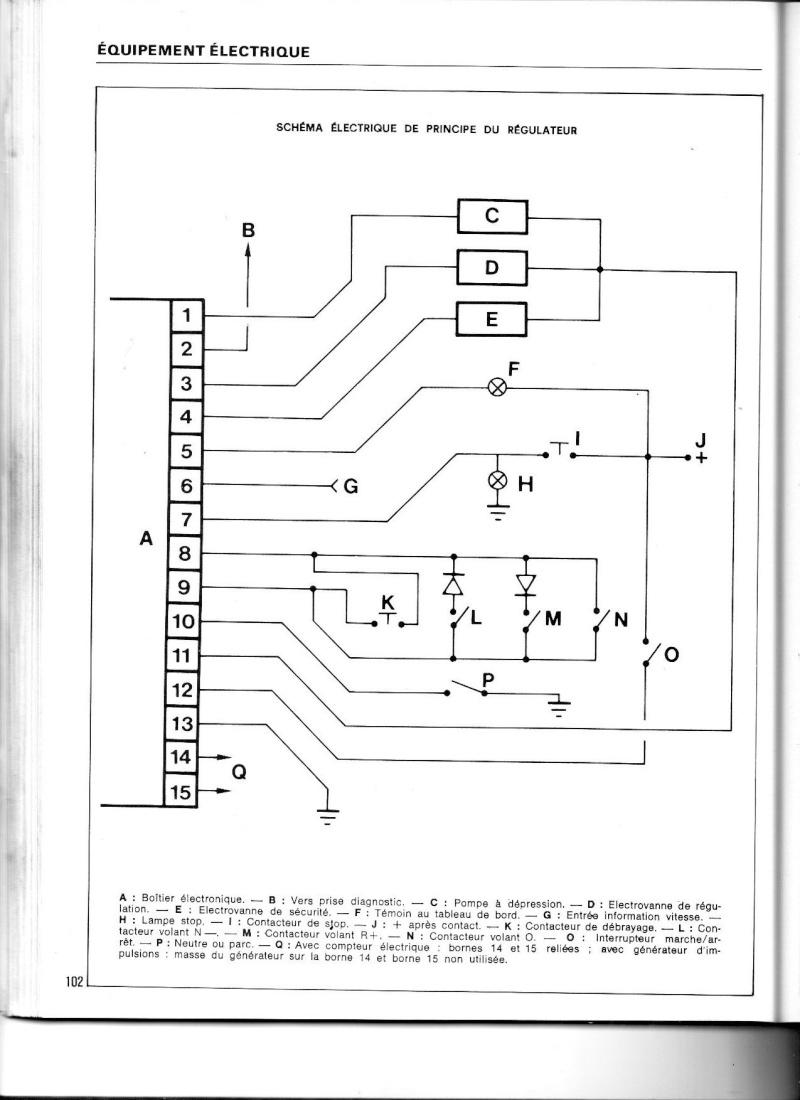 régulateur de vitesse v6 Img_0013