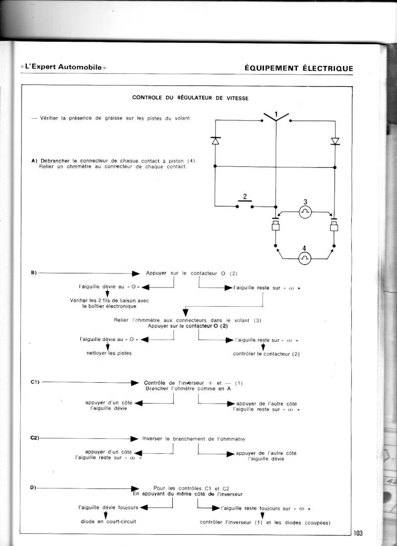 régulateur de vitesse v6 - Page 2 Img_0016