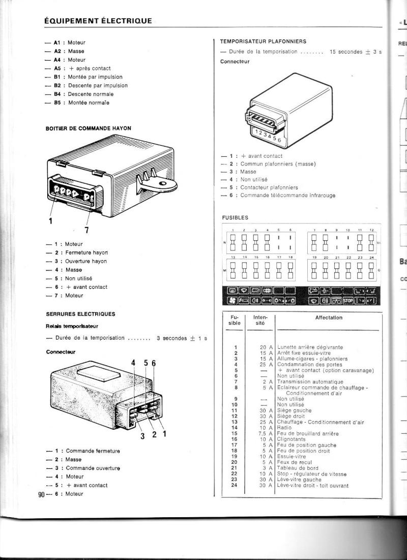 renseignement sur la baccara Img_0024