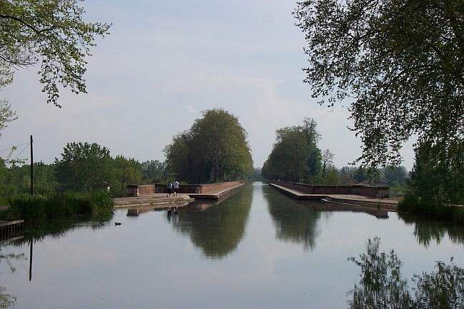 pont canal de saint-phlin Photo_10