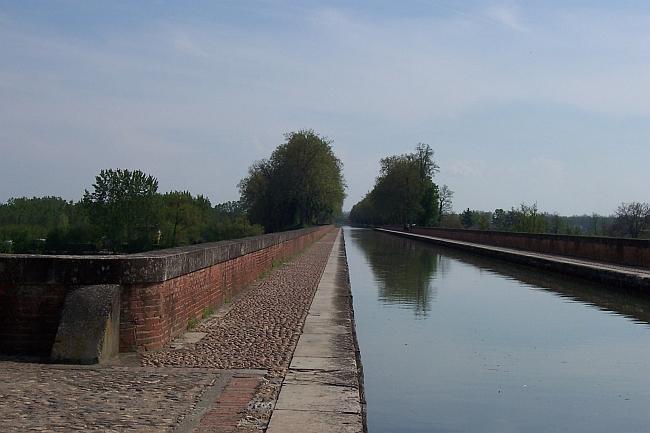 pont canal de saint-phlin Photo_11