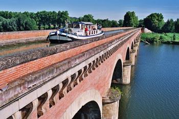 pont canal de saint-phlin Pont_c10