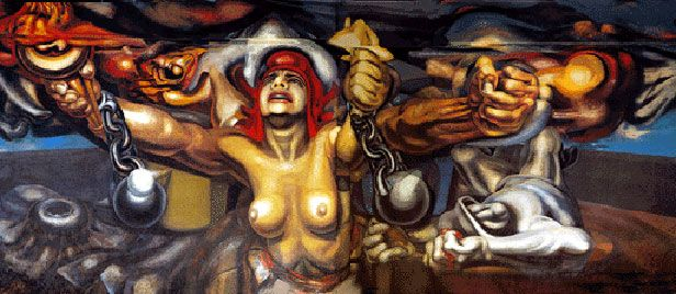 david alfarro siqueiros 1new10