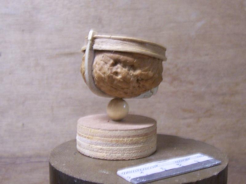TOOT TOOT! remorqueur coquille de noix - Page 2 100_1912