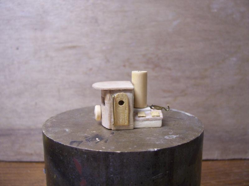 TOOT TOOT! remorqueur coquille de noix - Page 2 100_1915