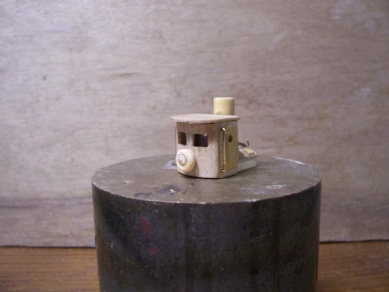 TOOT TOOT! remorqueur coquille de noix - Page 2 100_1916