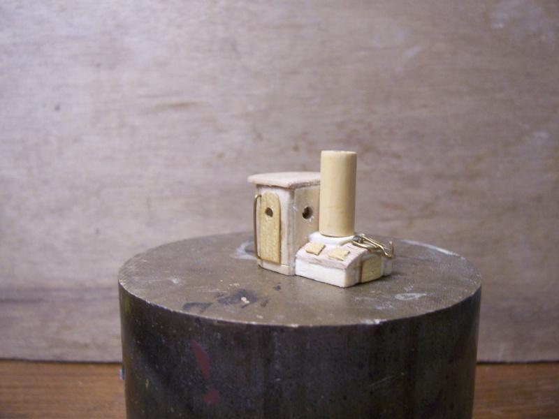 TOOT TOOT! remorqueur coquille de noix - Page 2 100_1917
