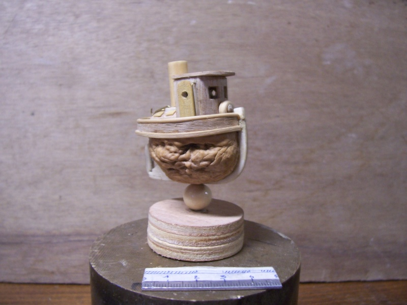 TOOT TOOT! remorqueur coquille de noix - Page 2 100_1918